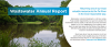 Wastewater Annual Report Available